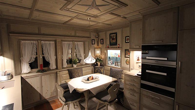 referenzen schreinerei wimmer. Black Bedroom Furniture Sets. Home Design Ideas