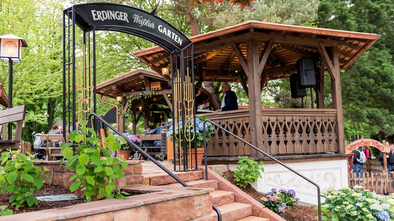 europapark-weissbiergarten