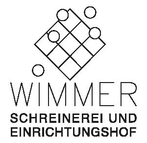 Schreinerei Wimmer