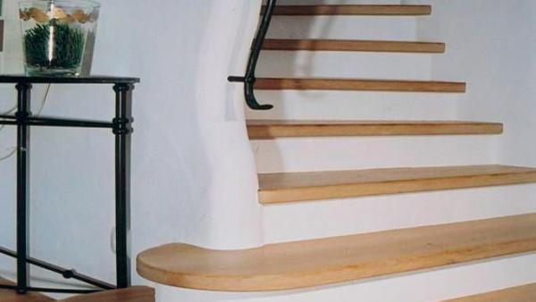wohnhaus-treppe